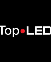 Top LED Grow Lights