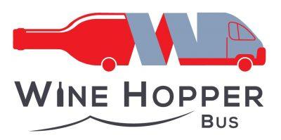 Wine Hopper Bus Queenstown NZ