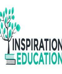 Inspiration Education Tutoring – Christchurch
