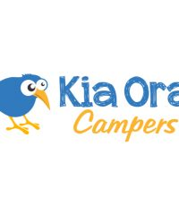 Kia Ora Campers | Motorhome Hire and Campervan Rentals | Christchurch NZ South Island