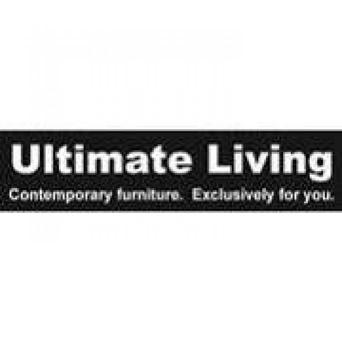 Furniture New Zealand | Ultimate Living