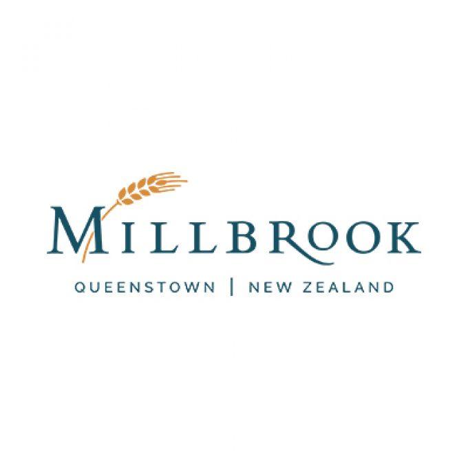 Millbrook Resort Luxury Hotels New Zealand | Queenstown Accommodation