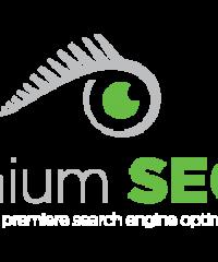 Premium SEO NZ