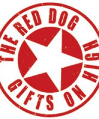 The Red Dog – Online Gift Shop