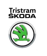 Tristram European Skoda