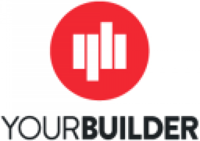 Your Builder LTD – Home Renovations Auckland