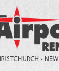 Airport Rentals Christchurch