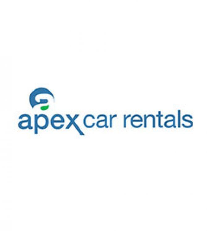 Apex Rental Cars