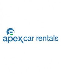 Apex Rental Cars