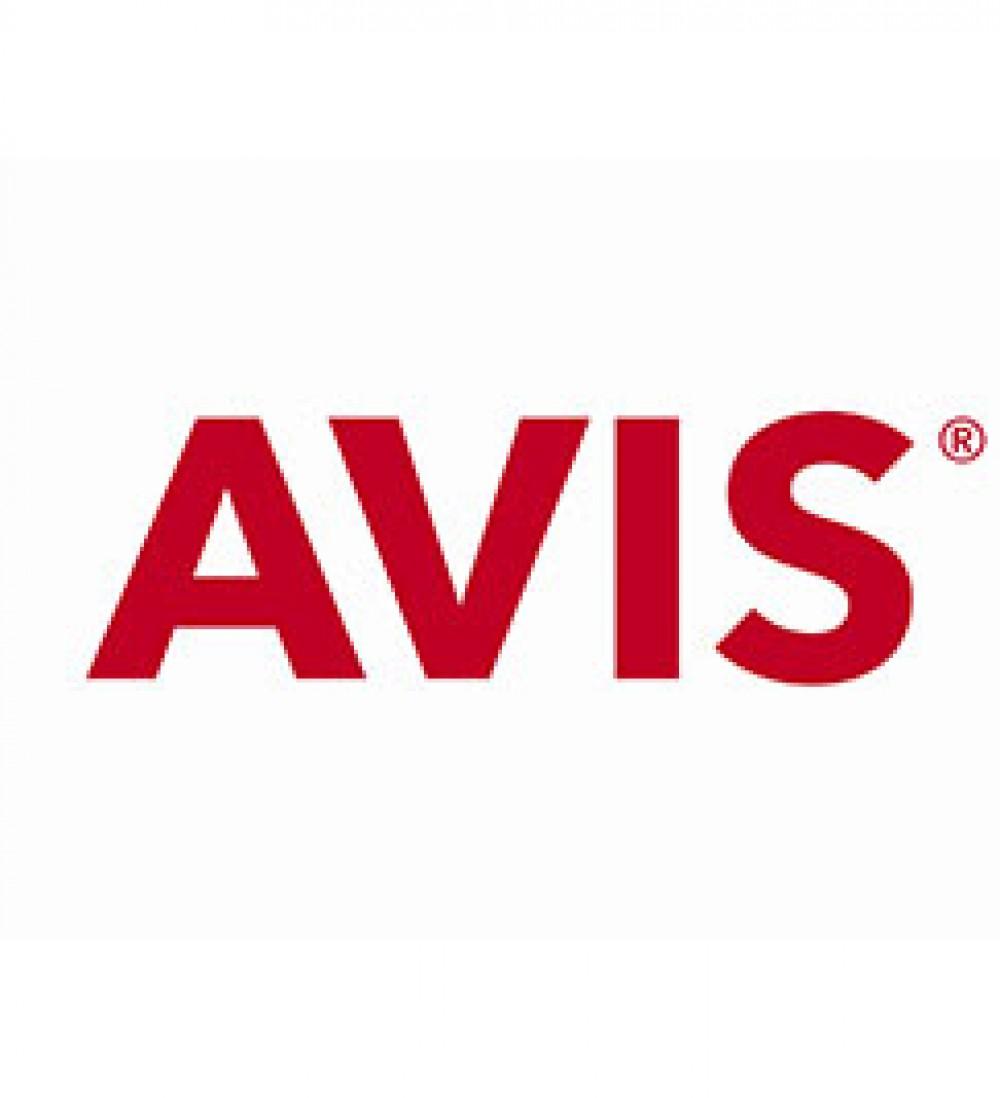 Avis Car Rental Hire Kiwi Directory