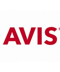 Avis Car Rental Hire