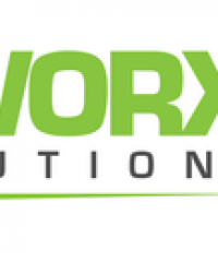 Battery Worx (NZ) Limited