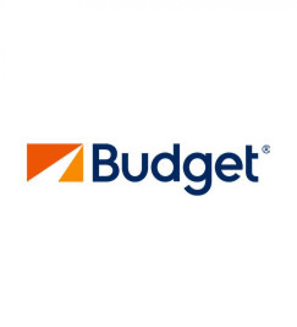 Budget Rent A Car • Kiwi Directory