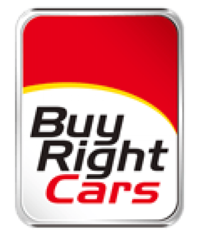 Buy Right Cars Limited