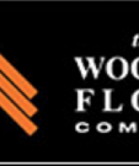 THE WOODEN FLOOR COMPANY LIMITED