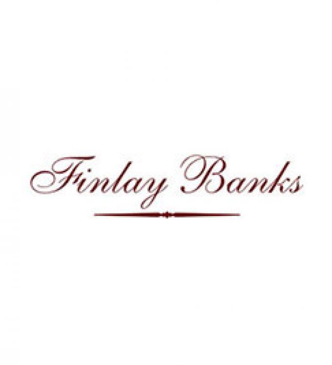 Finlay Banks