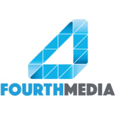 FourthMedia