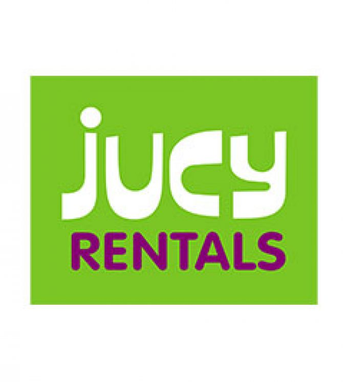Jucy Car Rentals