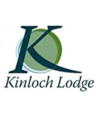 Kinloch Lodge Restaurant