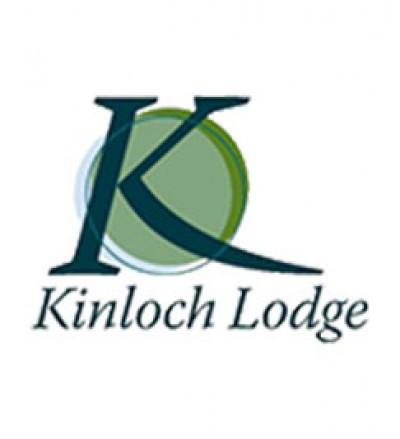 Kinloch Lodge Restaurant