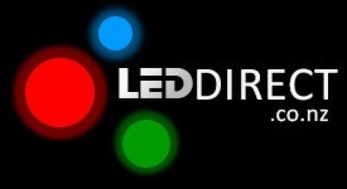 Led Direct- Largest Led Lights Supplier