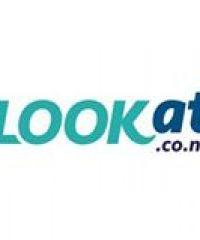 LookAt