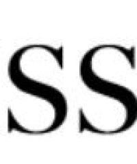 MissyDress NZ