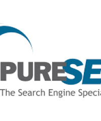 Pure SEO Auckland