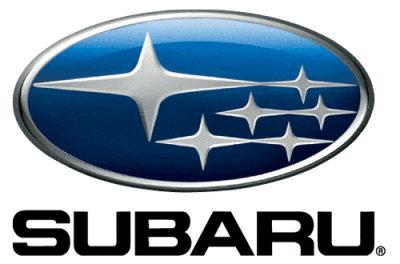 Subaru of NZ