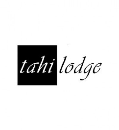Tahi Lodge