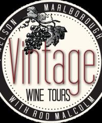 Marlborough Wine