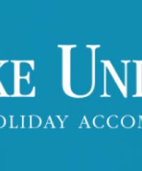 Waiheke Unlimited