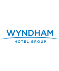 Wyndham Vacation Resorts Wanaka