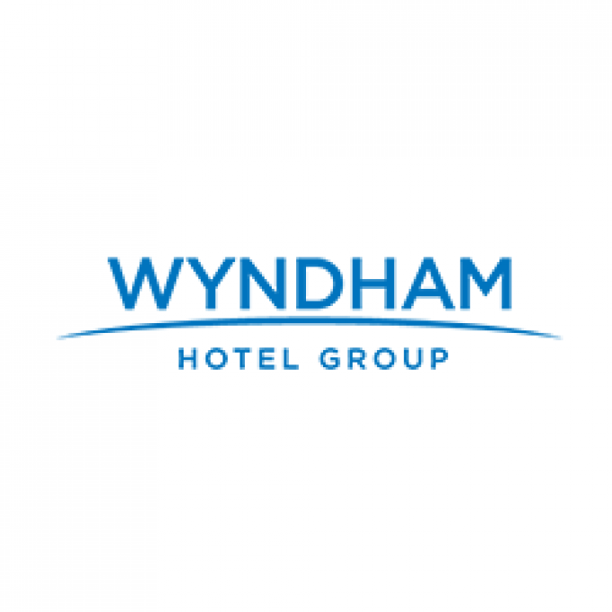 Wyndham Vacation Resorts Wanaka