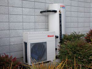 hotflo-hotwater-heatpump-insitu-02