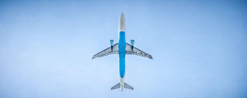 New Zealand International Airports